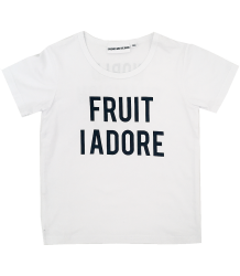 Gardner and the Gang The Cool Tee FRUIT I ADORE Gardner and the Gang The Cool Tee FRUIT I ADORE
