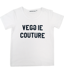 Gardner and the Gang The Cool Tee VEGGIE COUTURE Gardner and the Gang The Cool Tee VEGGIE COUTURE