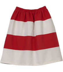 Fresh Dinosaurs Skirt STRIPES Fresh Dinosaurs Skirt STRIPES