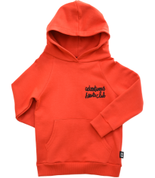 Little Man Happy ADVENTUROUS HEARTS CLUB Hoodie Little Man Happy ADVENTUROUS HEARTS CLUB Hoodie