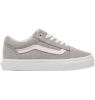 VANS Old Skool Kids SUEDE ANS Old Skool Kids SUEDE alloy