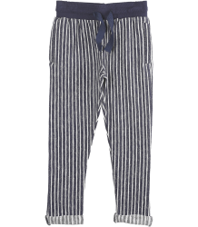 Emile et Ida Sweat Pants STRIPES Emile et Ida Sweat Pants STRIPES