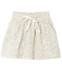 April Showers by Polder Marion JC Skirt April Showers by Polder - Marion JC Skirt - Cotton Sweat