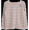Emile et Ida Tee Shirt STRIPES Emile et Ida Tee Shirt STRIPES