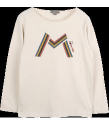 Emile et Ida Tee Shirt M Emile et Ida Tee Shirt M