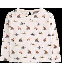 Emile et Ida Tee Shirt LUGE Emile et Ida Tee Shirt LUGE