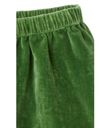 April Showers by Polder Martine CL Skirt April Showers by Polder - Martine CL Skirt - green