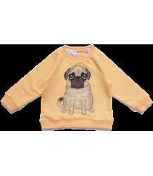 Filemon Kid Reversible Sweatshirt PUG Filemon Kid Reversible Sweatshirt PUG