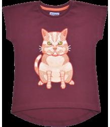 T-shirt CAT Filemon Kid T-shirt CAT