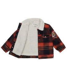 Soft Gallery Bayou Jacket Soft Gallery Bayou Jacket