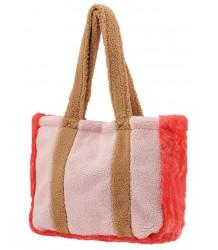 Soft Gallery TEDDY Shoulder Bag Soft Gallery TEDDY Shoulder Bag