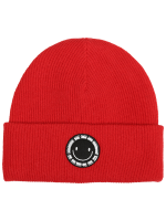 Soft Gallery Boo Hat Soft Gallery Boo Hat flame scarlet