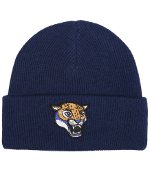 Soft Gallery Boo Hat Soft Gallery Boo Hat Roar