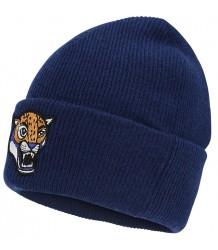 Soft Gallery Boo Hat Soft Gallery Boo Hat blue