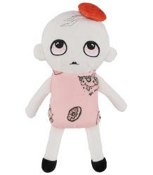 Soft Gallery Lucky Boy Sunday Baby KAWAI Doll Soft Gallery Lucky Boy Sunday Baby Kawai Doll