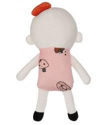 Soft Gallery LUCKY BOY SUNDAY Baby Kawai Pop Soft Gallery Lucky Boy Sunday Baby Kawai Doll