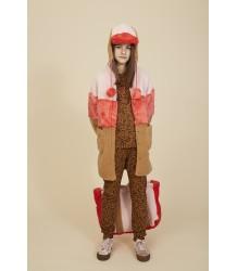 Soft Gallery Bear Hat Soft Gallery Bear Hat