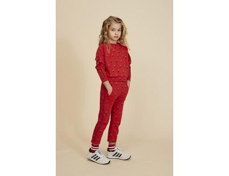 Soft Gallery Bex Sweatshirt ARROWTIPS
