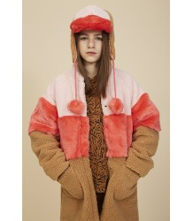 Soft Gallery Berlyn Jacket Soft Gallery Berlyn Jacket