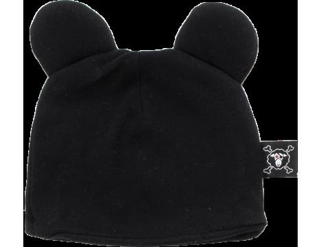 Nununu Mouse Hat