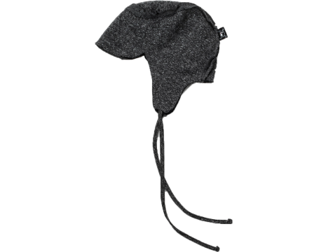 Nununu Shapka Hat
