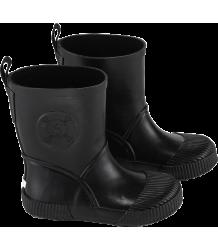 Nununu Rain Boots Nununu Rain Boots