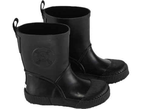 Nununu Rain Boots