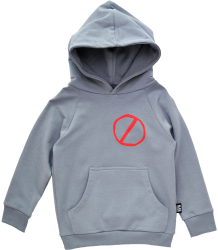 Little Man Happy STOP ME Hoodie Little Man Happy STOP ME Hoodie