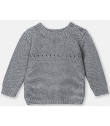 Stella McCartney Kids Thumper Baby Jumper BUNNY  Stella McCartney Kids Thumper Baby Jumper BUNNY