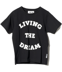 Sometime Soon Dream S/S T-shirt Sometime Soon Dream S/S T-shirt