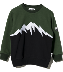 Sometime Soon Summit Crewneck Sometime Soon Summit Crewneck