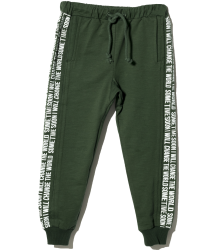 Sometime Soon Mateo Sweatpants Sometime Soon Mateo Sweatpants