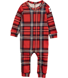 Mini Rodini CHECK Jumpsuit Mini Rodini CHECK Jumpsuit