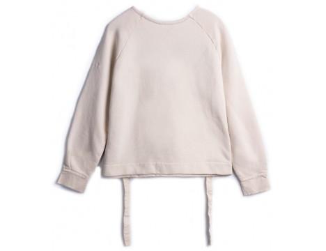 Barn of Monkeys Sweatshirt w/FRONT POCKET
