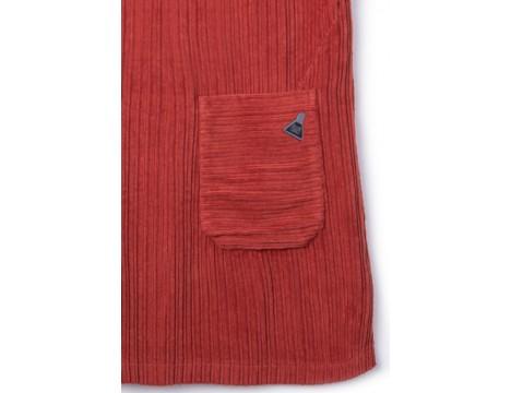 Barn of Monkeys Jumpsuit Dress w/Pockets