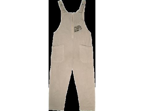 Barn of Monkeys PLUTO Jumpsuit w/Pockets