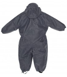 Gosoaky Roger Rabbit Padded Rain Suit Gosoaky Roger Rabbit Padded Rain Suit dark denim