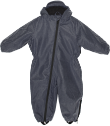 Gosoaky Roger Rabbit Padded Rain Suit Gosoaky Roger Rabbit Padded Rain Suit dark denim