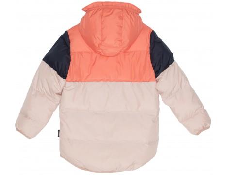 GoSoaky Brother Bear Unisex Puffer Coat