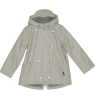 GoSoaky MIGHTY DUCKS Girls Lined Raincoat Gosoaky MIGHTY DUCKS Girls Lined Raincoat abbey stone