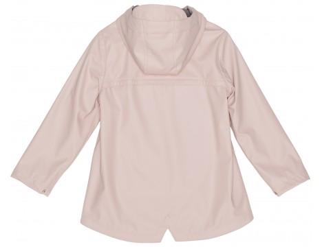 GoSoaky MIGHTY DUCKS Girls Lined Raincoat