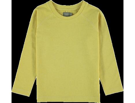Kidscase Sam Organic T-shirt