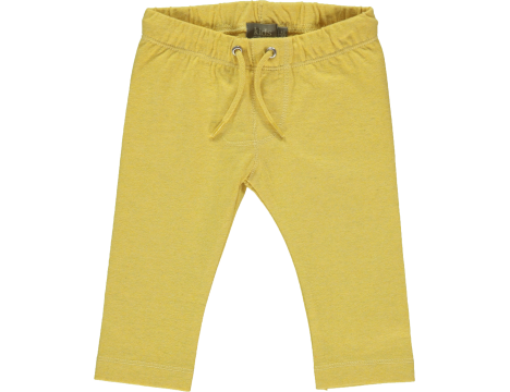 Kidscase Sam Organic Baby Pants