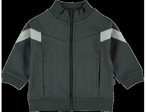 Kidscase Brooklyn Organic Sport Jacket