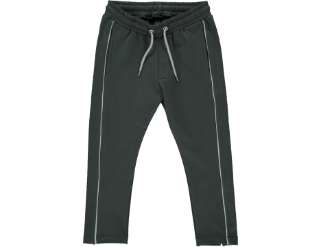 Kidscase Brooklyn Organic Sport Pants