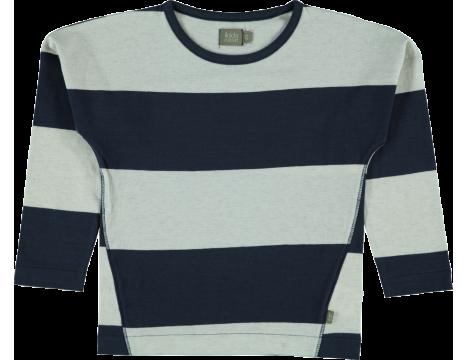 Kidscase Luke Organic T-shirt