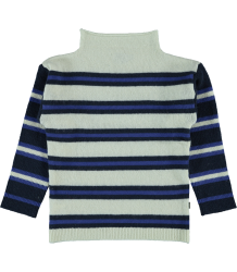 Kidscase Jules Striped Sweater Kidscase Jules Striped Sweater
