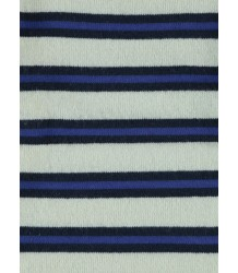 Kidscase Jules Striped Sweater Kidscase Jules Striped Sweater