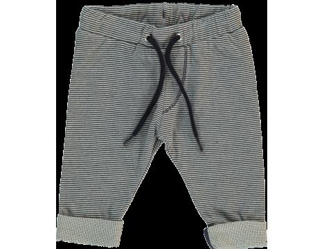 Kidscase Kay Organic Pants
