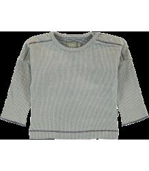 Kidscase Kay Organic Sweater Kidscase Kay Organic Sweater dark blue